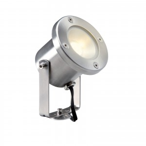Garden Lights Catalpa Spot 12V