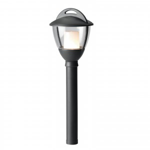 Garden Lights Laurus Stehleuchte 12V